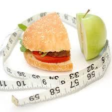 Imagini pentru calorii alimente
