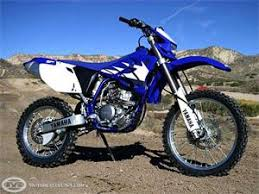 2005 yamaha wr250f parts motorcycle superstore 2005 yamaha wr250f