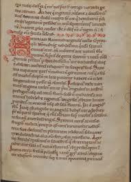 Gesta Hammaburgensis ecclesiae pontificum - Wikipedia