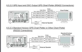 help with standard horizon gx1600 connecting to garmn 740s nmea 0183 wiring diagram click image for larger version name image 48841883 jpg views 3037 size