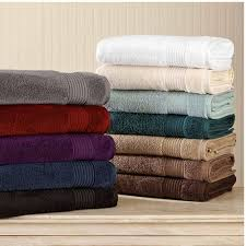 better homes and gardens bath towels. better homes and gardens extra absorbent bath towel collection towels