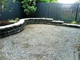 stone retaining wall garden landscape retaining wall stones retaining wall ideas landscaping retaining walls wall blocks