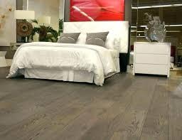 bedroom flooring ideas flooring designs for bedroom bedroom tiles ideas bedroom floor bedroom tile design ideas bedroom flooring ideas