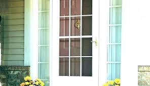 anderson sliding door doors s best glass images on patio andersen screen roller replacement