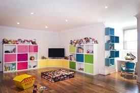 kids organization furniture. Playroom Storage Bench Furniture For Kids With Mattress And Wood Flooring Toy Also Organization