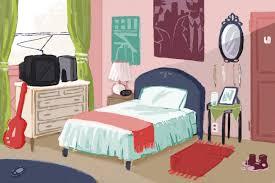Bedroom : Decorative Bedroom Sets Simple Kids Bedroom For Girls ...