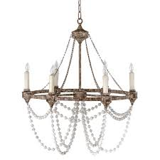 brass chandelier small chandeliers french lighting fixtures french empire lighting