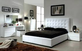 Affordable Twin Beds Cheap Queen For Sale Large Size Of Bed Bedroom Sets  Bamboo Frame Double