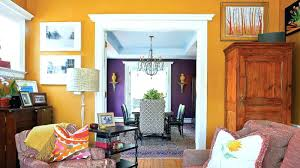 Home Design App Ipad Good Home Design Best Home Design Apps For Home ...