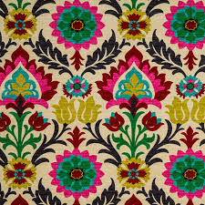 Small Picture Desert Flower Santa Maria Home Decor Fabric Hobby Lobby 798884