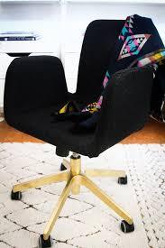 office hack. patrik swivel chair hack office n