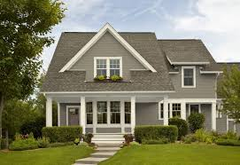 Small Picture Oil Based Exterior Paint Best Exterior House Best Exterior House