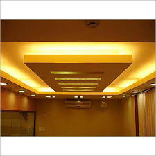 ARK Interior provide all types of false ceiling services in Delhi  NCR,Contact us- 8510070061,False ceiling contractors in Delhi,pop false  ceiling,G ...