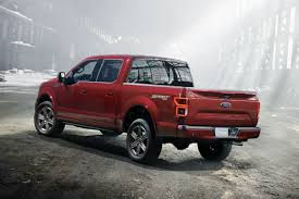2018 ford order dates. contemporary 2018 2018 ford f150 rear side exterior_o inside ford order dates