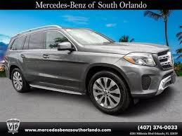 Besides all this on our site you can find. Mercedes Benz Of South Orlando Orlando Fl Dealership Auto Com