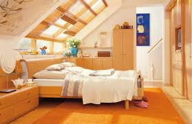Small Attic Bedroom Bedroom Cool Kids Attic Bedroom Design Idea Awesome Attic