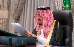 السعودية تطلق جسرا جويا نحو الجزائر - RT Arabic