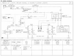 mazda bounty wiring diagram mazda printable wiring diagram meter fuse keeps blowing mazdabscene com mazda truck owners and source