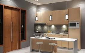 Modern Chic Kitchen Designs Kitchen Room New Design Kitchen Durable Floating Kitchen