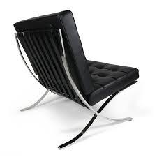 ludwig mies van der rohe barcelona. Replica Ludwig Mies Van Der Rohe Barcelona Chair \u2013 Italian Leather. Previous; Next W