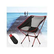 ultimate camping chairs. Brilliant Chairs Ultimate Folding Camping Chair Ground Outdoors Lightweight And Durable In Chairs A