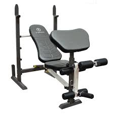 Bench Weight Lifting Benches For Sale Weight Benches Weight Used Weight Bench Sale