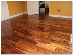 what is engineered wood flooring uk