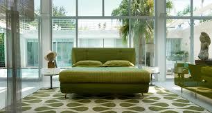 art deco furniture miami. Art Deco - Miami Style! Modern-bedroom Furniture D