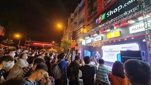 FPT Shop mở bán iPhone 12 Series chính hãng đầu tiên tại Việt Nam -  Fptshop.com.vn