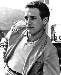 Paul Newman - Wikipedia
