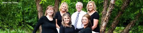 Orthodontist Dr Alan Webber - Northeast Orthodontic Specialists