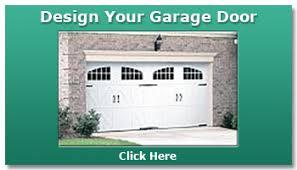 garage door repair rochester mnPrecision Garage Door Repair  Expert Garage Door Installation