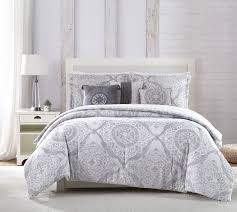 bedding navy and white bedding gray white comforter beige and gray comforter set light blue