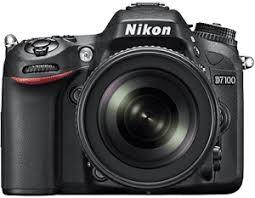 Nikon Digital Camera Comparison Chart Nikon Digital Slr Cameras