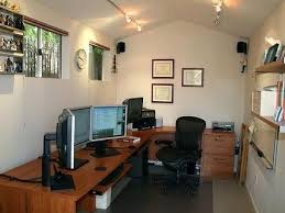 convert garage into office. Garage Conversion Convert Into Office