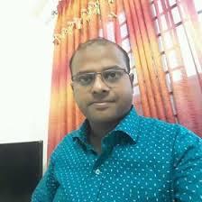 Md Alamgir Kabir (kabir220529) on Pinterest
