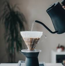 You can always find the right model for you. 5 Best Electric Kettle For Coffee Brewing 2021 Top Picks Reviews