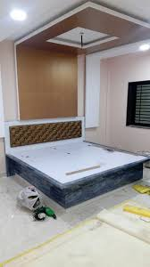 ltlt previous modular bedroom furniture. Interior Designers - Vidarbh Furniture Photos, Mankapur, Nagpur Modular Kitchen Manufacturers Ltlt Previous Bedroom