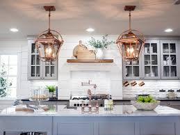 Lighting Over Kitchen Sink Kitchen Copper Pendant Light Kitchen With Astonishing Fresh Idea