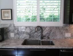 Image result for att stoneworks kitchens