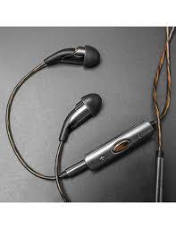 klipsch x12i. klipsch x12i (black) earbuds i