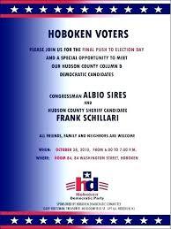 Political Fundraising Invitations Fundraiser Invitation Template Serpto Carpentersdaughter Co