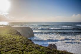 Best Beaches In Sonoma County Expert Guide To Traveling