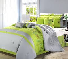 emerald green bedding emerald green velvet bedding emerald green bedding and curtains