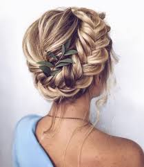 42 Stunning Summer Hairstyles Ideas For Women Hair Svadobné