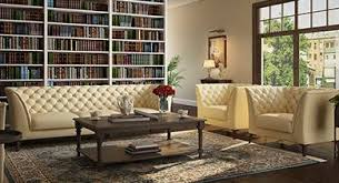 Modern living room furniture cheap Allmodern Sofa 390x212 Broyhill Furniture Sofa Set Buy Unique Sofa Set Designs Online In India Urban Ladder