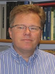 Professor Michael Randall | British Pharmacological Society