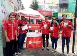Indihome adalah provider internet terbaik dan terbesar di indonesia. Pasang Indihome Wilayah Kuatnana Kab Timor Tengah Selatan Dan Paket Hemat Paket Indihome Sedang Promo Daftar Indihome Sekarang