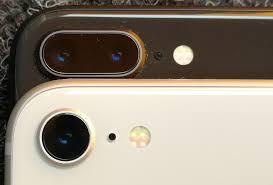 käytetty iphone 4 s hinta