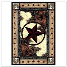 texas star area rugs rug awesome as kitchen with regard to remodel 4